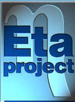 Eta Project srl – identificazione automatica